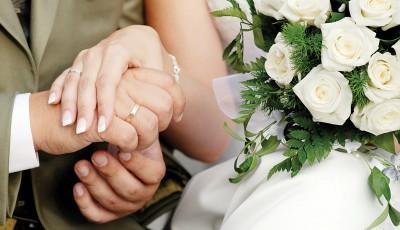 casatorie vesnica