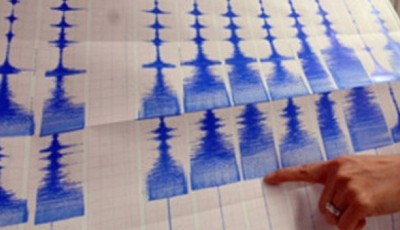 cutremur Maramures