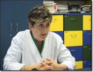 dr_costiug