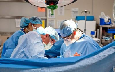implant inima