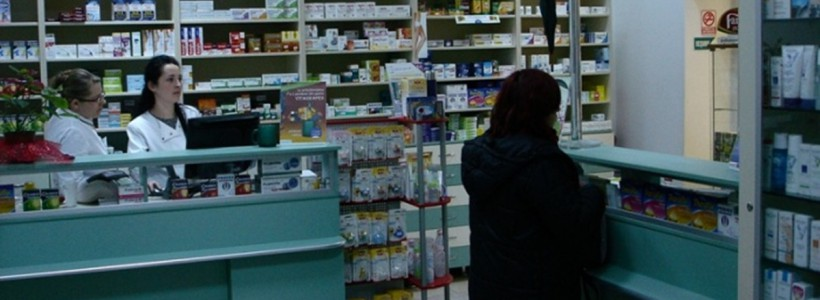 lista medicamente
