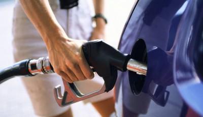 pompa_benzina_masina