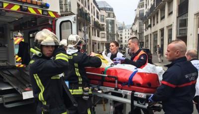 raniti Paris