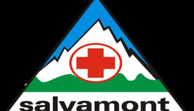 salvamont Cluj