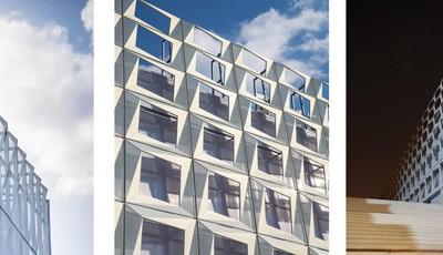 Bienala Arhitectura