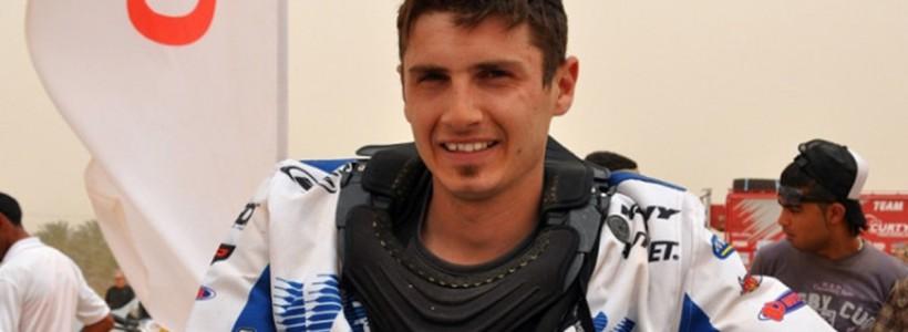 Emanuel Gyenes