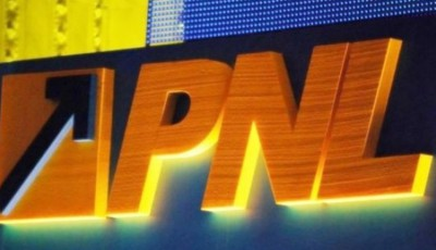 PNL 2015