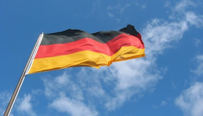 Steag_Germania