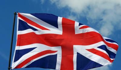 accent britanic