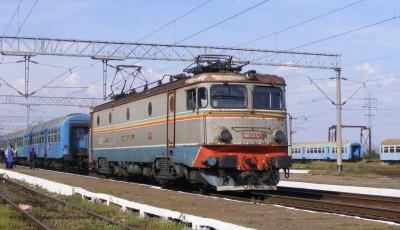 cfr_tren_calatori
