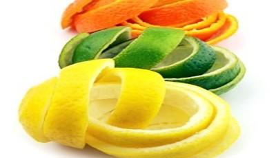 coji fructe