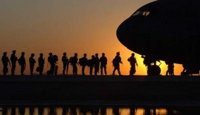 comandamente militare