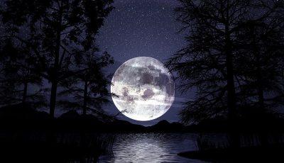 concurs luna