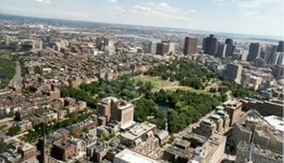 ecologie urbana