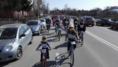 Caravana_bicicletelor8