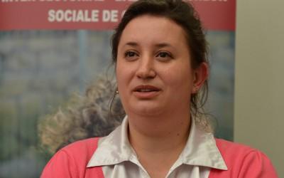 Cristina Bala