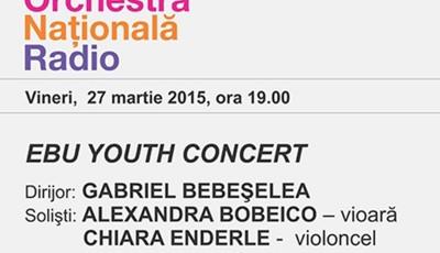 Euroradio_Youth