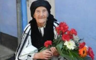 Maria Deac Poienaru1