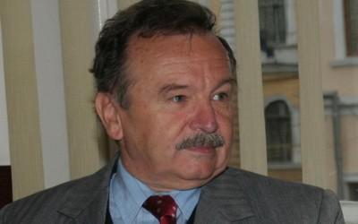 Radu Munteanu