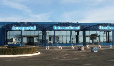 aeroport_oradea