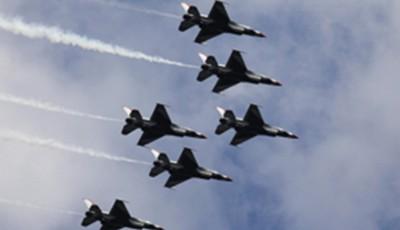 avioane_F16
