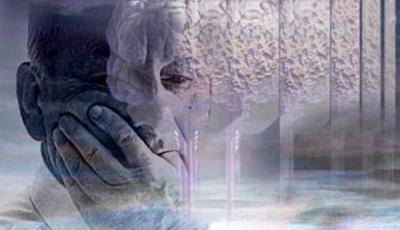 bolnavi alzheimer