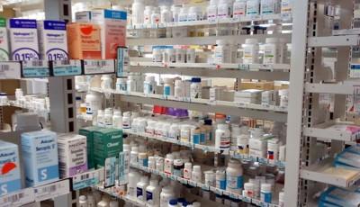 farmacie_medicamente