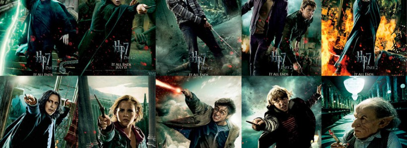 harry_potter_poster