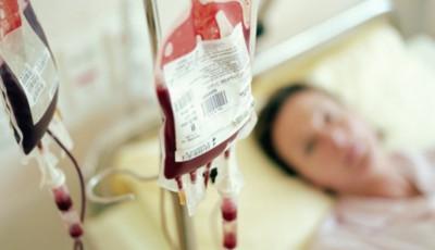 hemofilie_transfuzie_singe