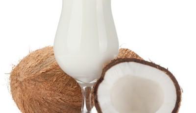 kefir cocos