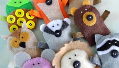 Ziua Mondiala a Marionetelor la Sibiu