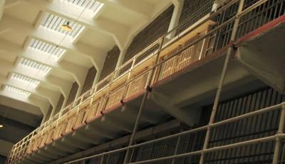 modernizare penitenciare