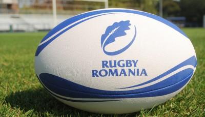 rugby Cluj