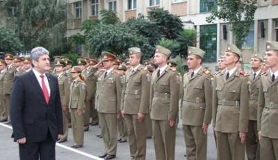 soldati_pensii