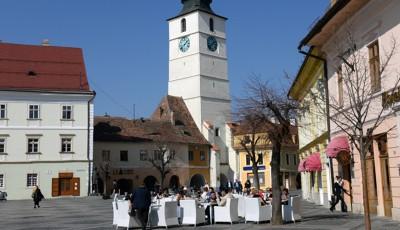 terase Sibiu