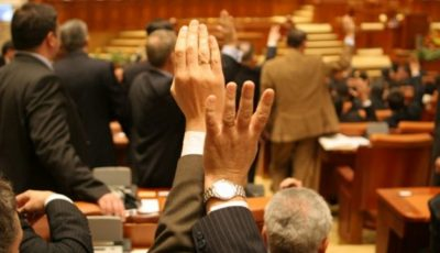 vot_camera_deputatilor