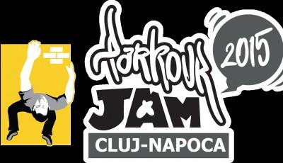 Park Jam