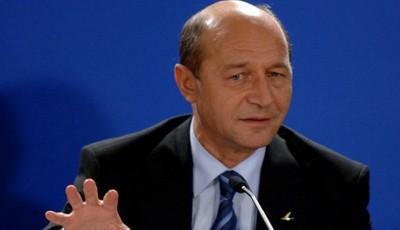 Traian_Basescu