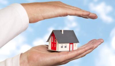 asigurare locuinta lege