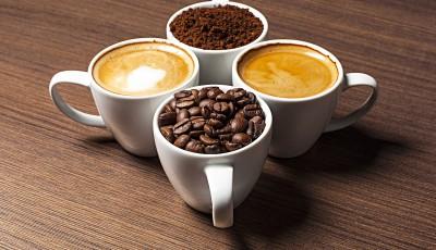 nutritie cafea