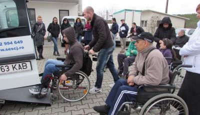 persoane_cu_dizabilitati