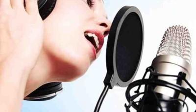 sanatatea vocii importanta