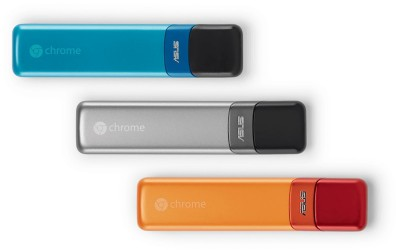 stick Chromebit