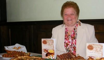 Aurelia Rusu