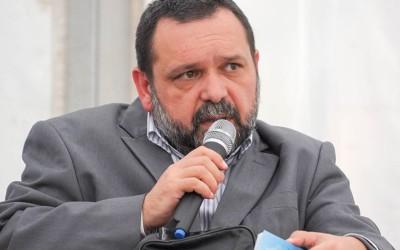 Daniel Sauca