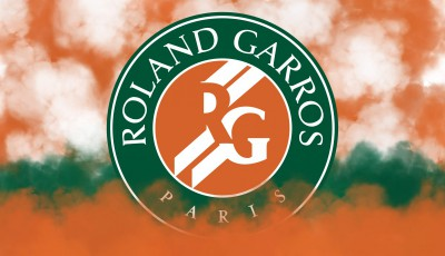 Roland-Garros-french-open-tennis-logo