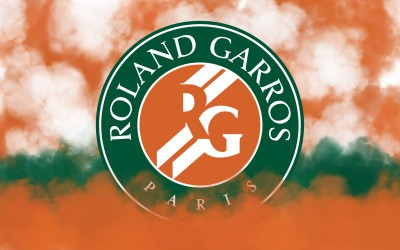 Roland-Garros-french-open-tennis-logo