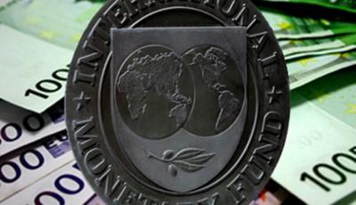 acord FMI