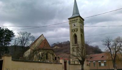 biserica Nemsa1