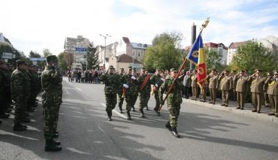 ceremonie_militara